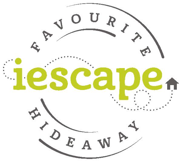 Iescape