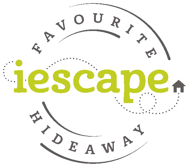 iescape : Best Places To Travel